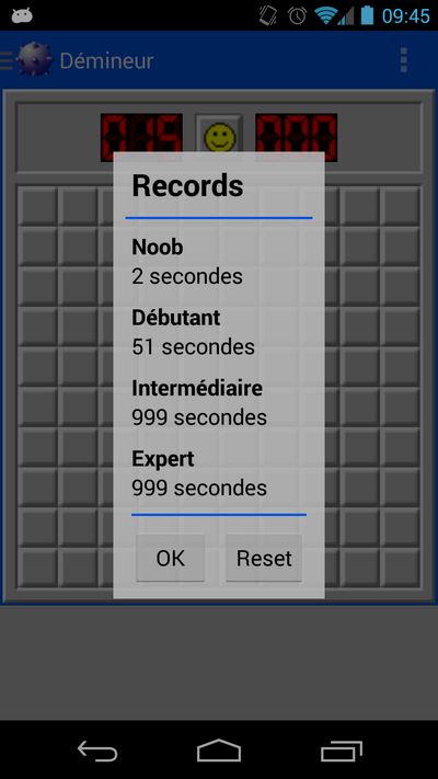 records_fr_400.png