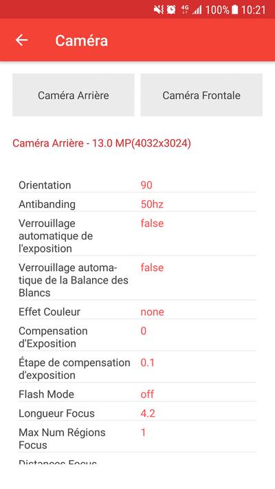 camera_fr.png