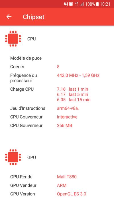 chipset_fr.png