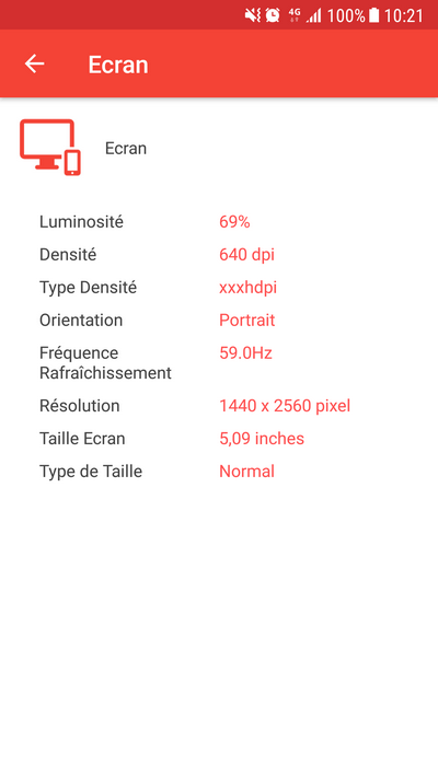 screen_fr.png