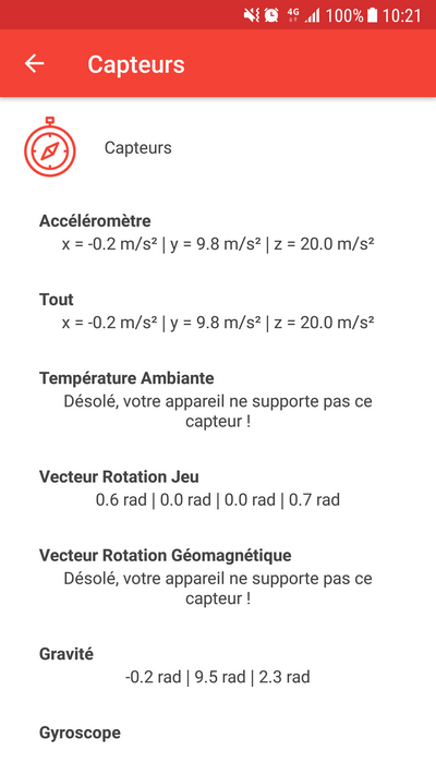 sensors_fr.png